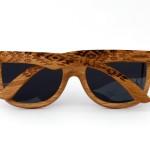 azuoliniai akiniai 4