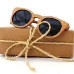 Azuoliniai apvalus akiniai 3
