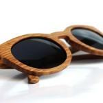 Mediniai akiniai