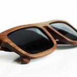 Tamsinti akiniai